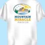 mountain_miracle_T