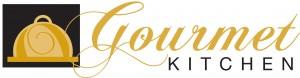 Patron Sponsor Gourmet Kitchen