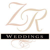 ZR Weddings Chicago, IL