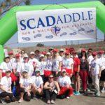 2016 CA SCADaddle