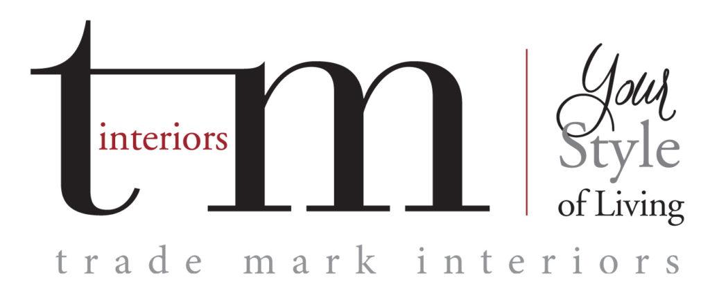 Trade Mark Interior Design