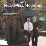 Life at McDowell Ranch social magazine Scottsdale AZ