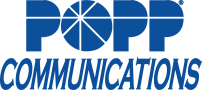 2017 West Coast SCADaddle POPPCommunications